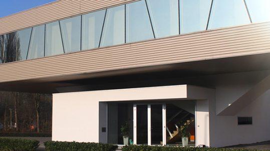 Ingenieursbureau