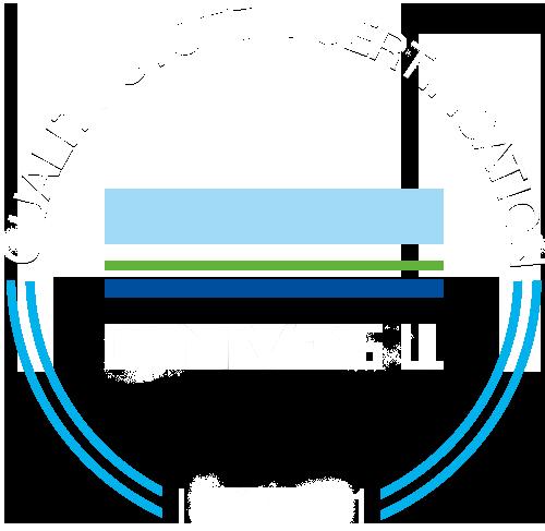 certificaten ISO9001 en ISO14001