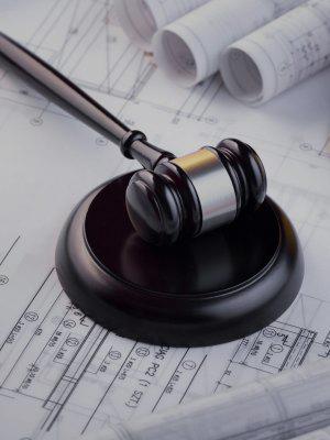 Legal-dienst-300x400