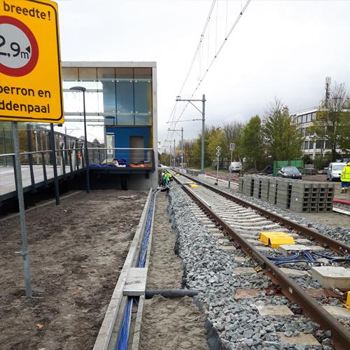 HoekseLijn2-500x500
