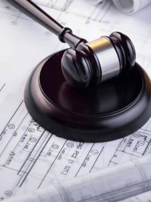 Legal-748x500-menu